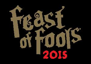 feast_of_fools