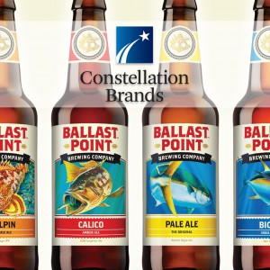 Constellation-Ballast_970