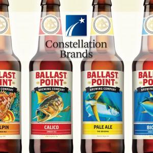 Constellation-Ballast_970