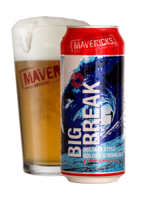 mavericks_big_break