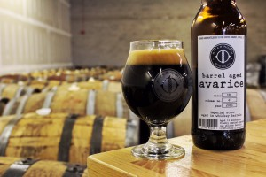 river_north_avarice_barrel_aged