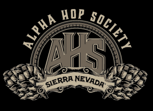 Sierra-Nevada-alpha_society