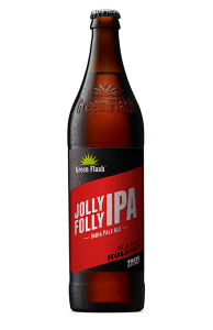 green_flash_jolly_folly