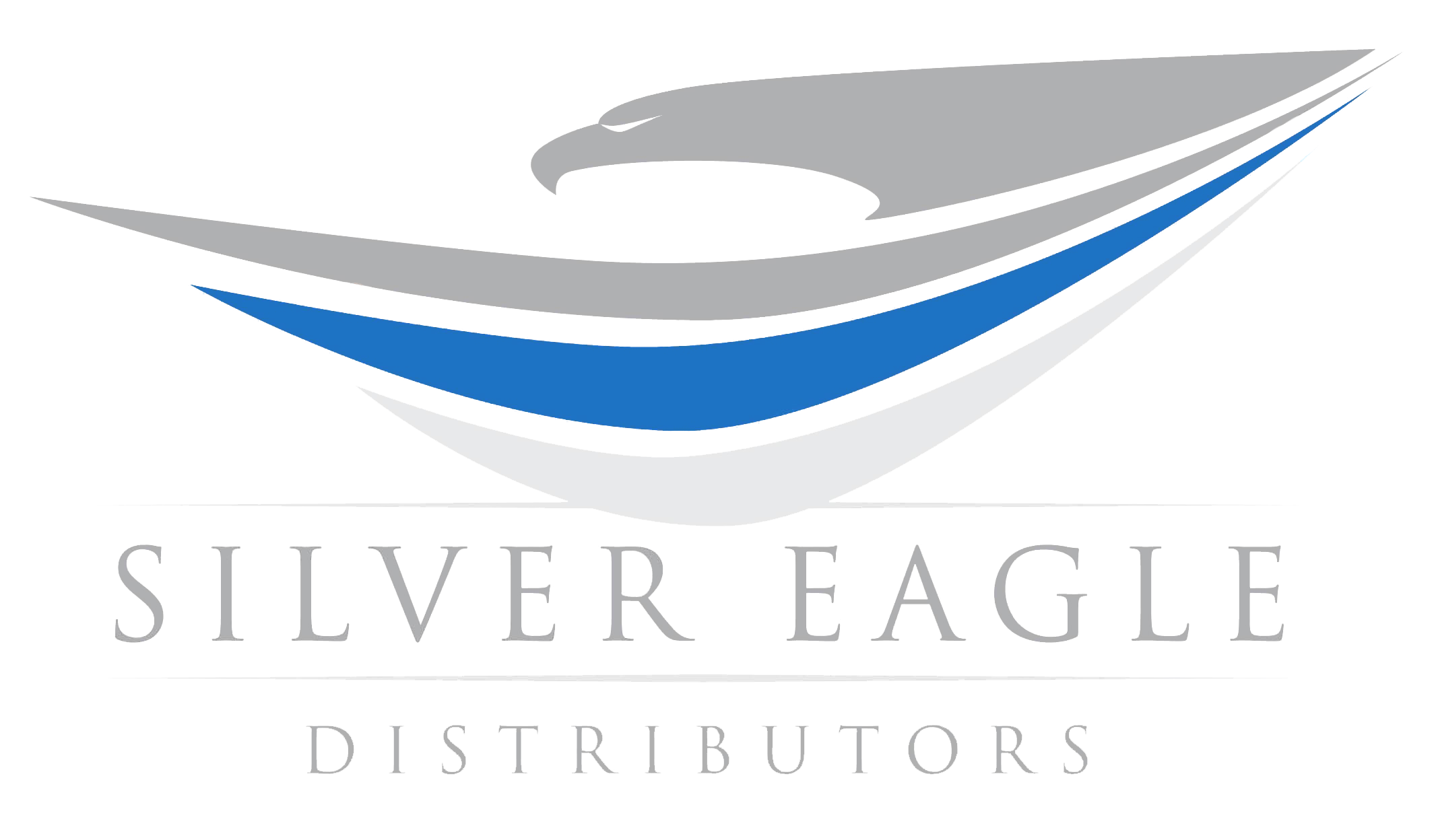 Silver Eagle To Distribute Houston S Spindletap Brewery
