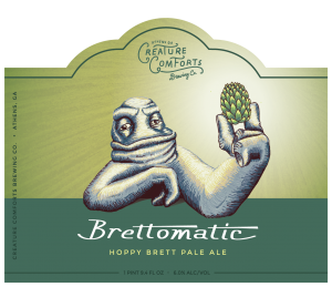 Brettomatic_HR_Front