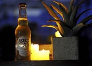 oculto_bottle