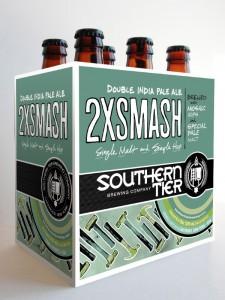 Southern Tier 2xsmash