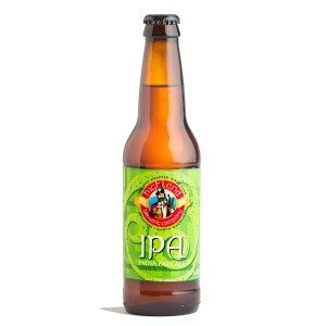highland_IPA_bottle