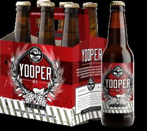 upperhand_yooper
