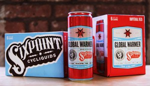 sixpoint-global-warmer