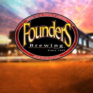 Founders_970E