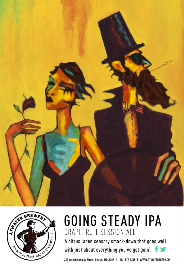going-steady-IPA