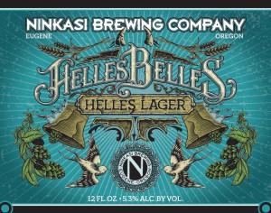 Ninkasi_Label_Helles Belles