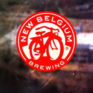 New Belgium 970