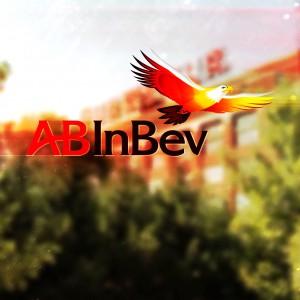 AbInBev_970A