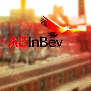 AbInBev_970C