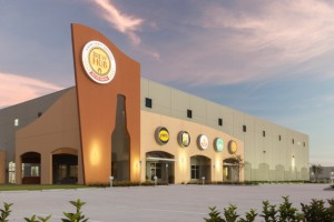 Brew Hub announces expansion of Lakeland, Florida, brewery and new partners