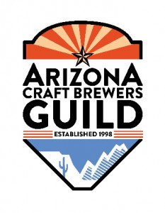 AZ Craft Brewers Guild