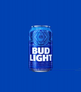 NEW YORK U2014 Today Bud Light Unveiled Its Plans To Give Americau0027s Favorite  Beer A Fresh New Look In The Coming Year. This Redesign U2013 The First Major  Overhaul ...