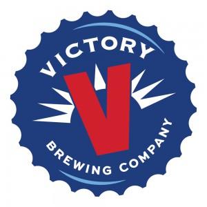 Victory Bottlecap Logo