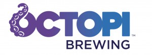 Octopi Brewing