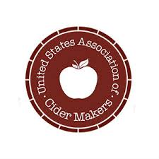 United States Association of Cider Makers