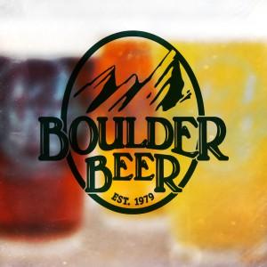 boulder_970