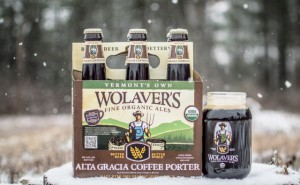 wolavers_coffee_porter