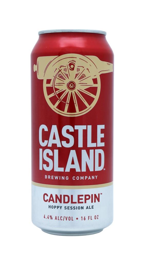 CastleIsland_Candlepin