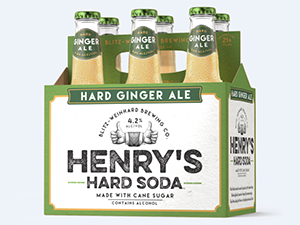 henrys-hard-soda-300