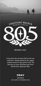 805_poster