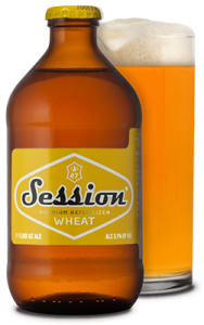 session_wheat_2