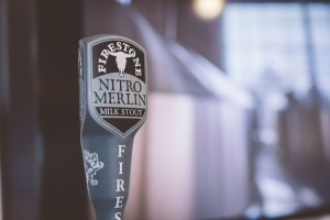 nitro_merlin_milk_stout