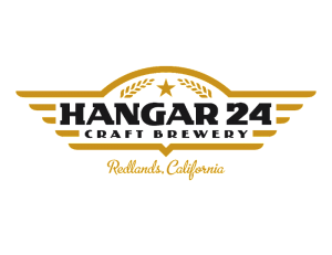 Hangar 24
