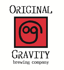 Original Gravity
