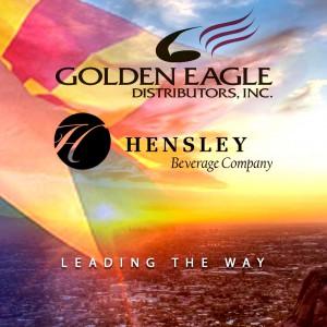 GoldenEagleHensley_970