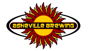 Asheville Brewing