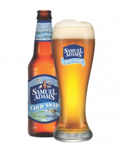samuel_adams_cold_snap