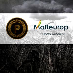 970 Malteurop Sues Proximity Malt