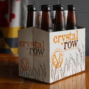Crystal_Row
