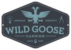 Wild_goose