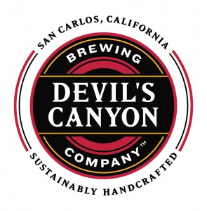 Devil's Canyon Brewing Company Launches New Core Brand – Western IPA