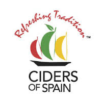 Ciders of Spain