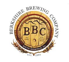Berkshire Brewing Co