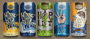 third_street-brewhouse_cans