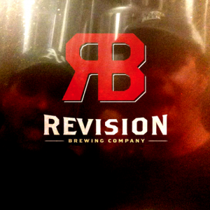 Revision Brewing 970