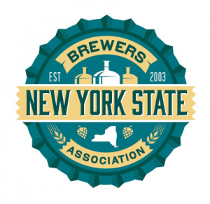 New York State Brewers Guild
