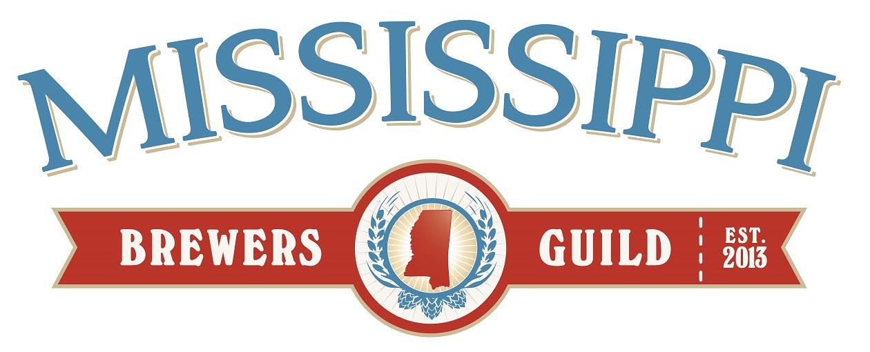 Mississippi Direct Sales Bill Dies in Committee | Brewbound.com