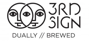 3rd Sign Brewery