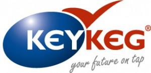 keykeg_logo2014